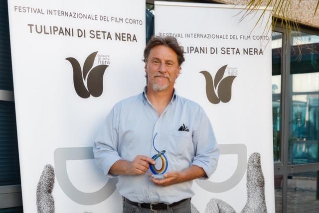 Giorgio-Tirabassi