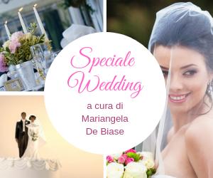 speciale wedding de biase