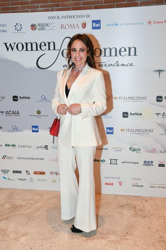 Carlotta Lo Greco