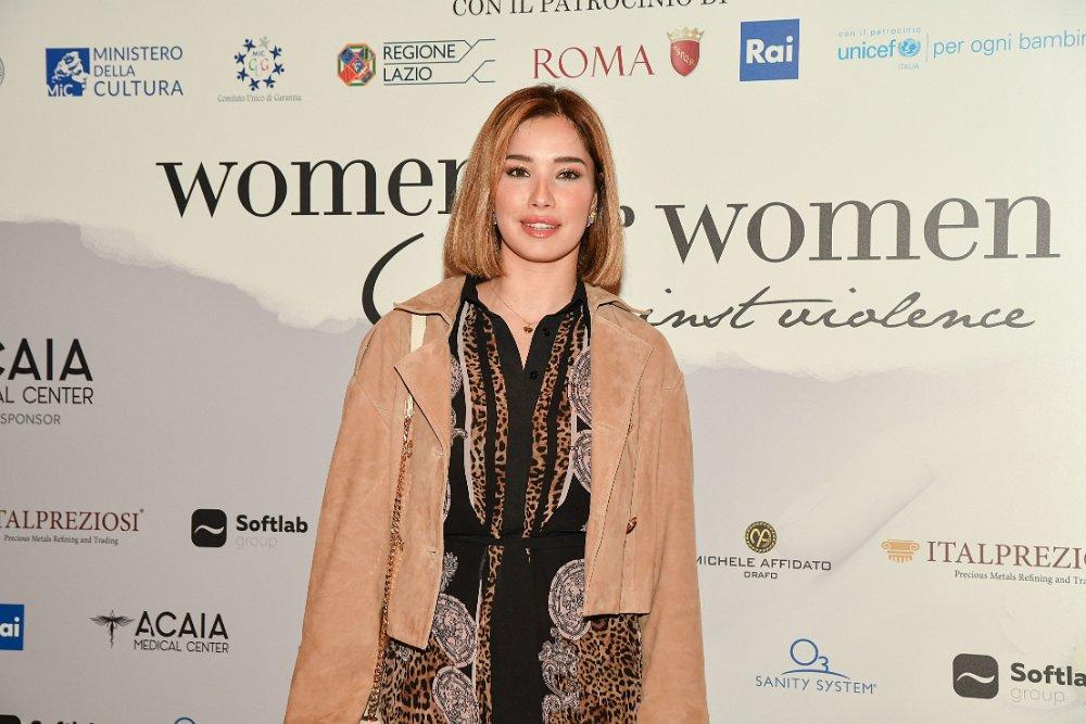 Claudia Tosoni