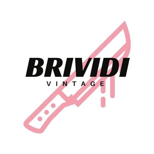 Brividi Vintage