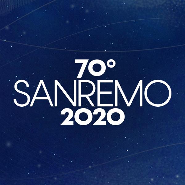 Speciale Festival di Sanremo